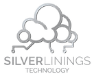 Silver Linings Technologies LLC