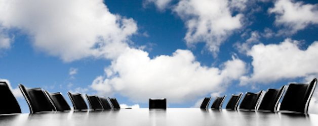 Changes To Google Cloud Platform Might Make Your Business Better