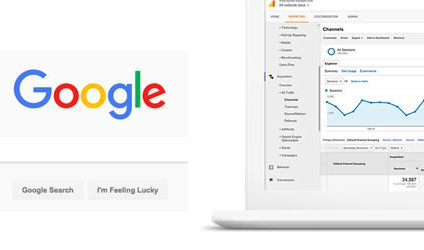Are You Using These Google Tools For Your Business?