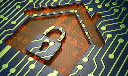 One Simple Rule To Keep Your Data Safe