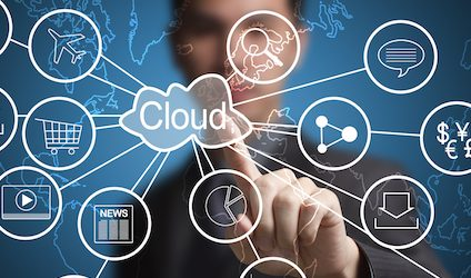 What You Should Know About The Hybrid Cloud