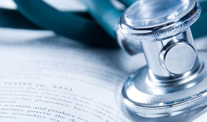Are Medical Devices A Cyber Security Risk For Your Healthcare Practice?