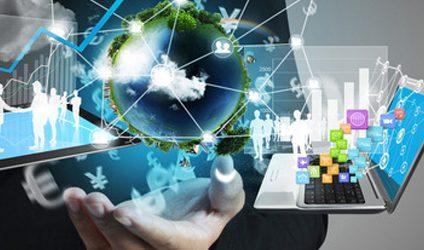 Defining Your Digital Strategy