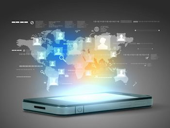 How Mobile Technology Can Improve Your Sales And Marketing