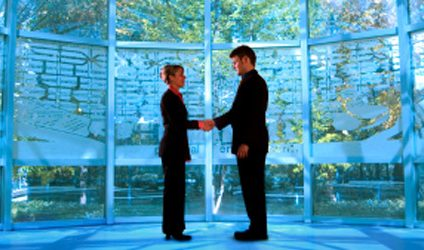 How To Improve Your Business Relationships