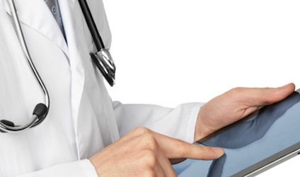 Online Presence Strengthens Physician-Patient Relationships